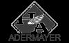 adermayer-logo-schrift-grau-klein