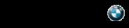 bmw-vogl-logo-klein