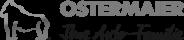 ostermaier-logo-grau-klein