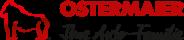 ostermaier-logo-klein