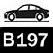 KlasseB197
